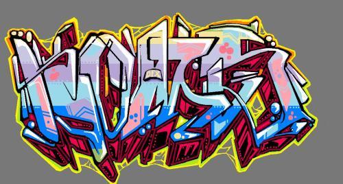 boms-piece