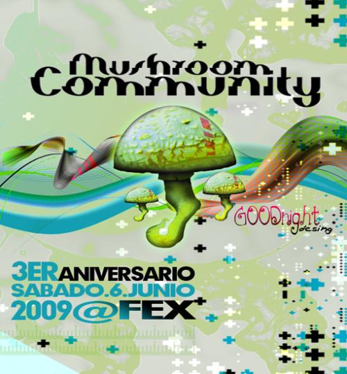 mushroom-community-3r-aniversario