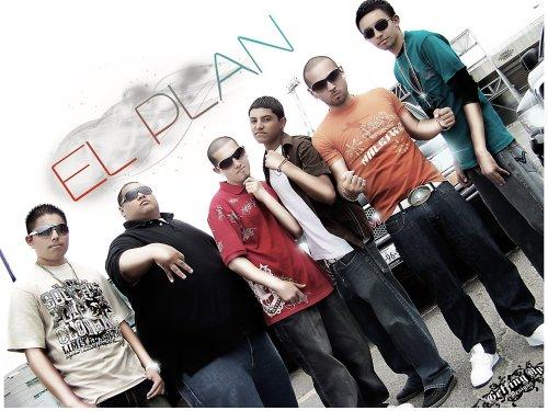 ELPLAN-1(2)