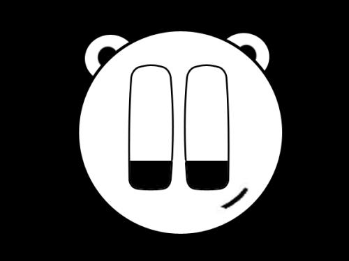 zunole