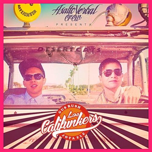 califunkers